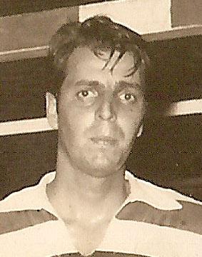 ---João Alho