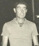1259-Carlos Silva