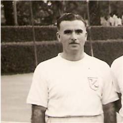 ---Francisco Paulos