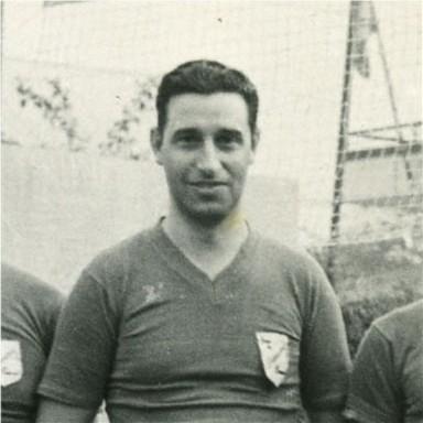 536-Vidal Ramos