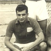 928- Alves.Silva