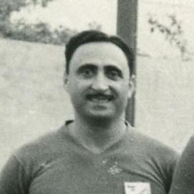 ---Américo Freire