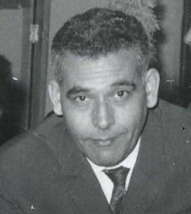 857-Ricardo