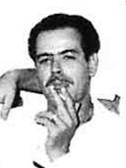 933-António Pinto