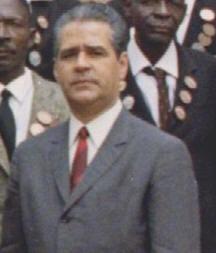 679-Júlio Lima
