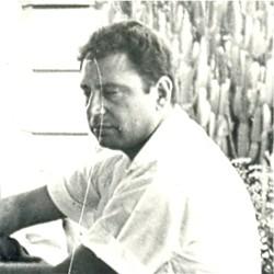 1091-Manuel Teixeira
