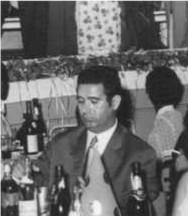 1o60-Araújo João