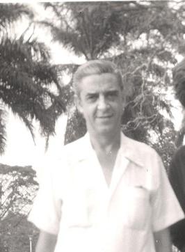1100-Jorge Viegas