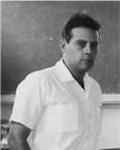 ---Augusto Simões