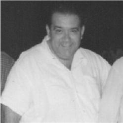 815-Santos Teixeira