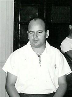 825-Jorge Graça