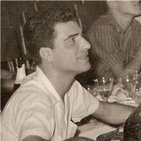 789-Santos Sousa