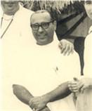 596-Marques Correia
