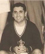 463-Laranjo