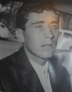 Manuel Fraga Pinheiro