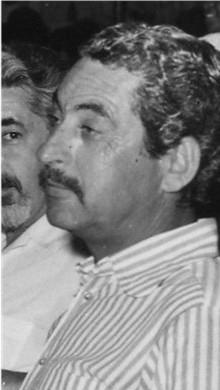 1972-Sérgio Santos ?