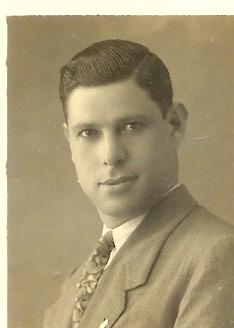 ---Avelino Diniz