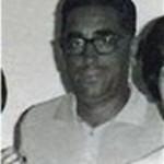519-António Botelho