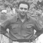 2145-Artur Bonito