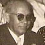 ---Almeida Santos