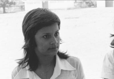Paula Pinho Barros