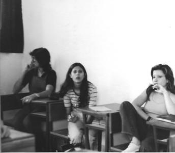 Helder simoes, Micotas Ressurreicao e Paula Botelho