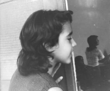 Lena Jaime Santos e Paula Pinho Barros