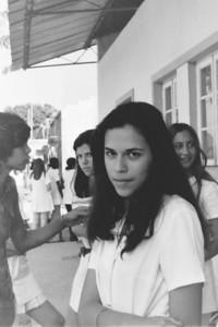 Janita Alberto Alberto, Miducha, Bebe' Carlos Pinto e Ratocas