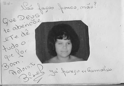 Bina Alfredo Pereira