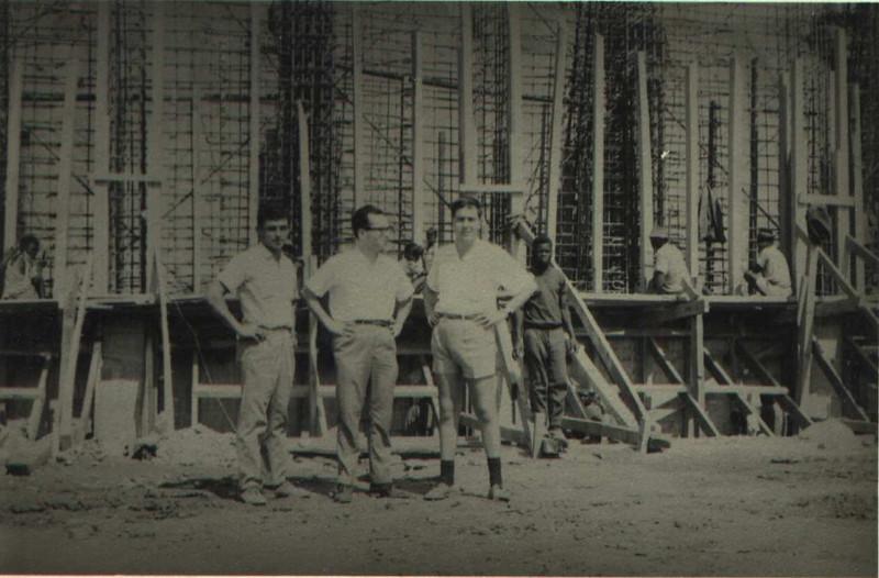 Gaspar, C.Ribeiro, DiasMendes_Chitotolo 1968