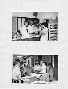 Biologia 12/3 - 14/3/1972