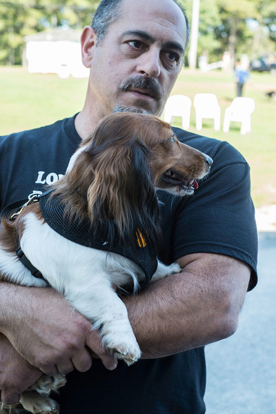092212_Cape_Cod_Doxie_Day0159