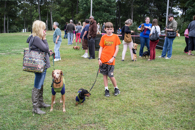 092212_Cape_Cod_Doxie_Day0181