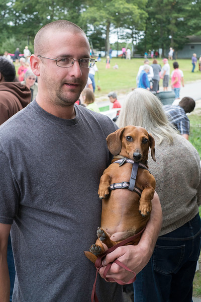 092212_Cape_Cod_Doxie_Day0031