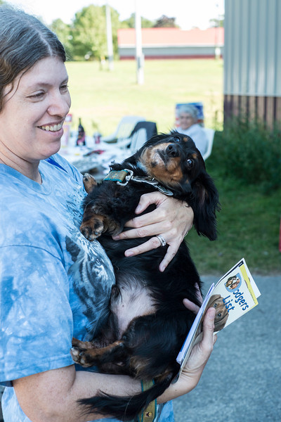 092212_Cape_Cod_Doxie_Day0161
