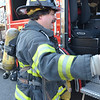 A Day In The Life Of A Firefighter : 5 galleries with 1421 photos