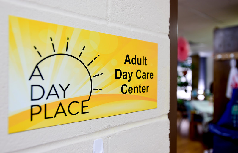 A Day Place Adult Day Care