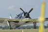 AirV2011_0326