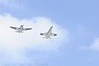 AirV2011_0323