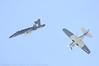 AirV2011_0325