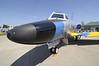 AirV2011_0316