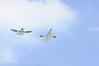 AirV2011_0322