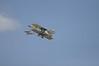 AirV2011_0321