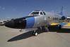AirV2011_0315
