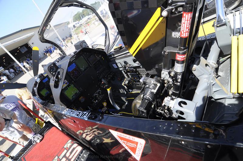 AirV2011_0310