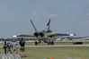 AirV2011_0319