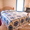Blue Quilt Room