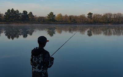 2016-03-05 Bush Park fishing 028 16 x 10 ps