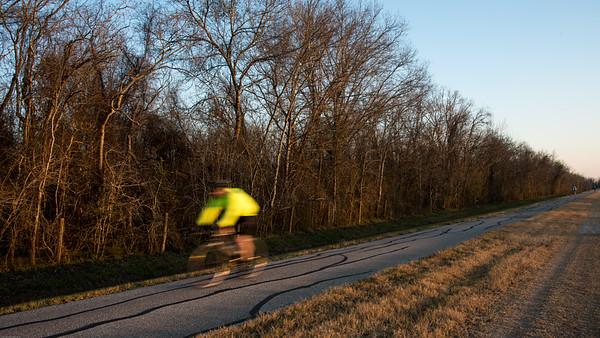 2016 Cyclist  0398-2
