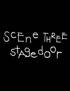 Scene3_Stagedoor